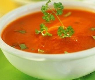 tomatisupp