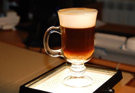 Mehhiko kohv
