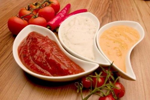 Mahe feta-tomatilisand