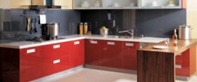 Köögi ergonoomika põhiprintsiibid